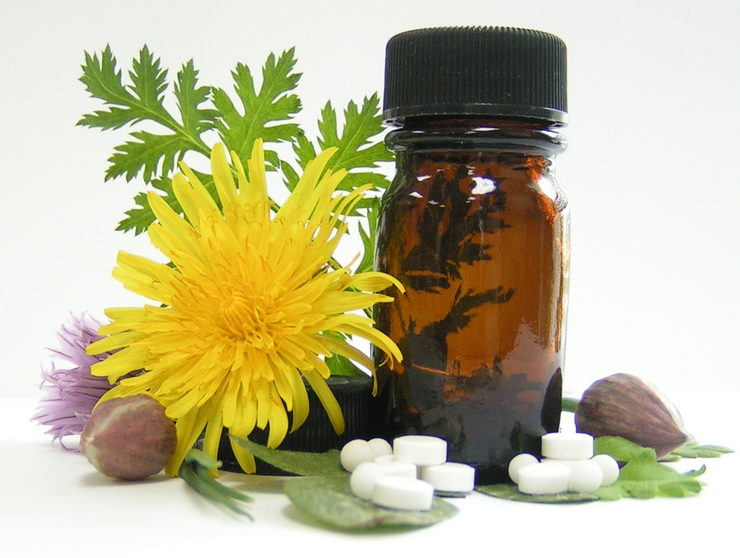 Complementary Homeopathy Medicine Michael Carlston M D Family Practice Complementary Medicine
